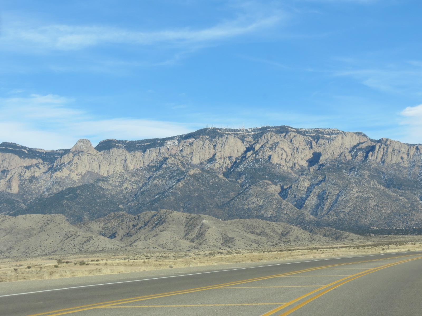Albuquerque Dec 2013 030