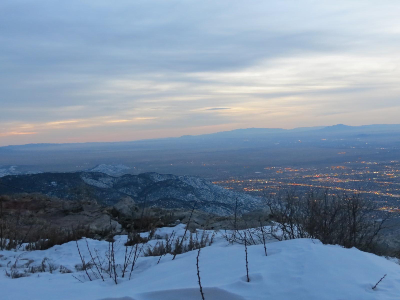 Albuquerque Dec 2013 074