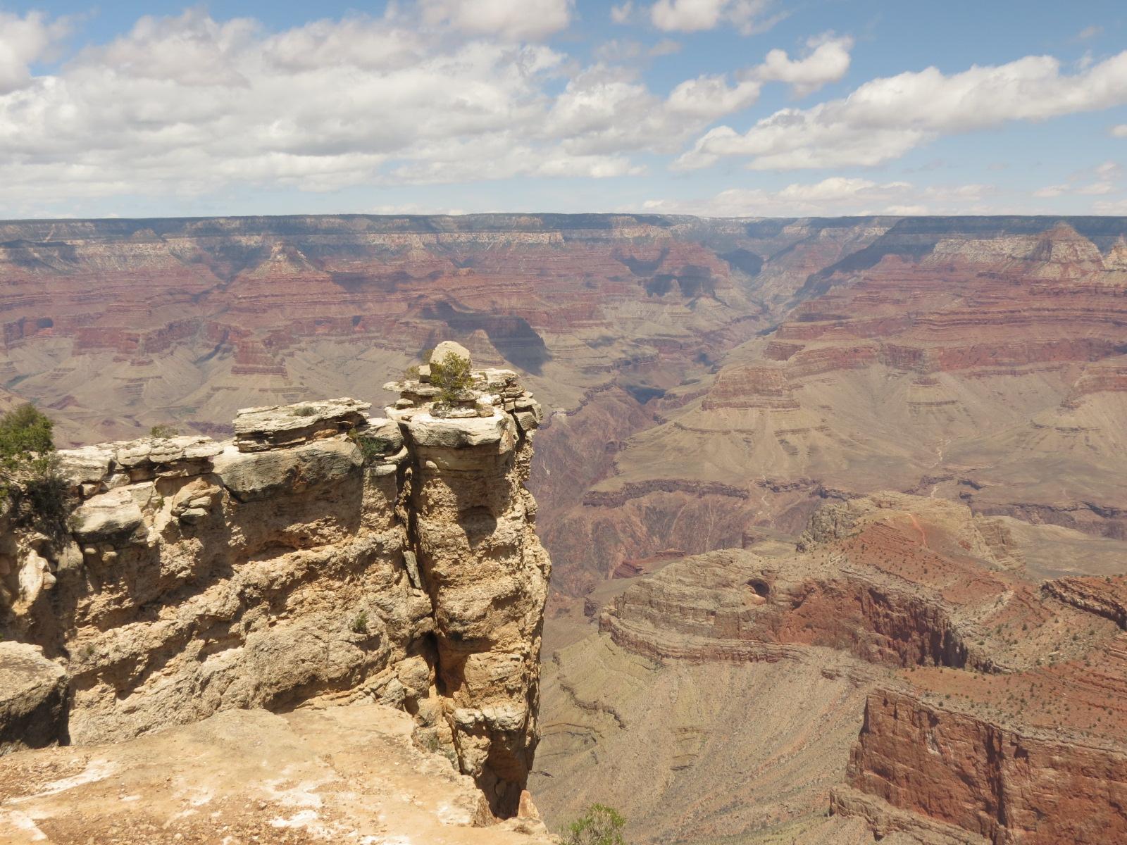 Grand Canyon Trip 2014 013