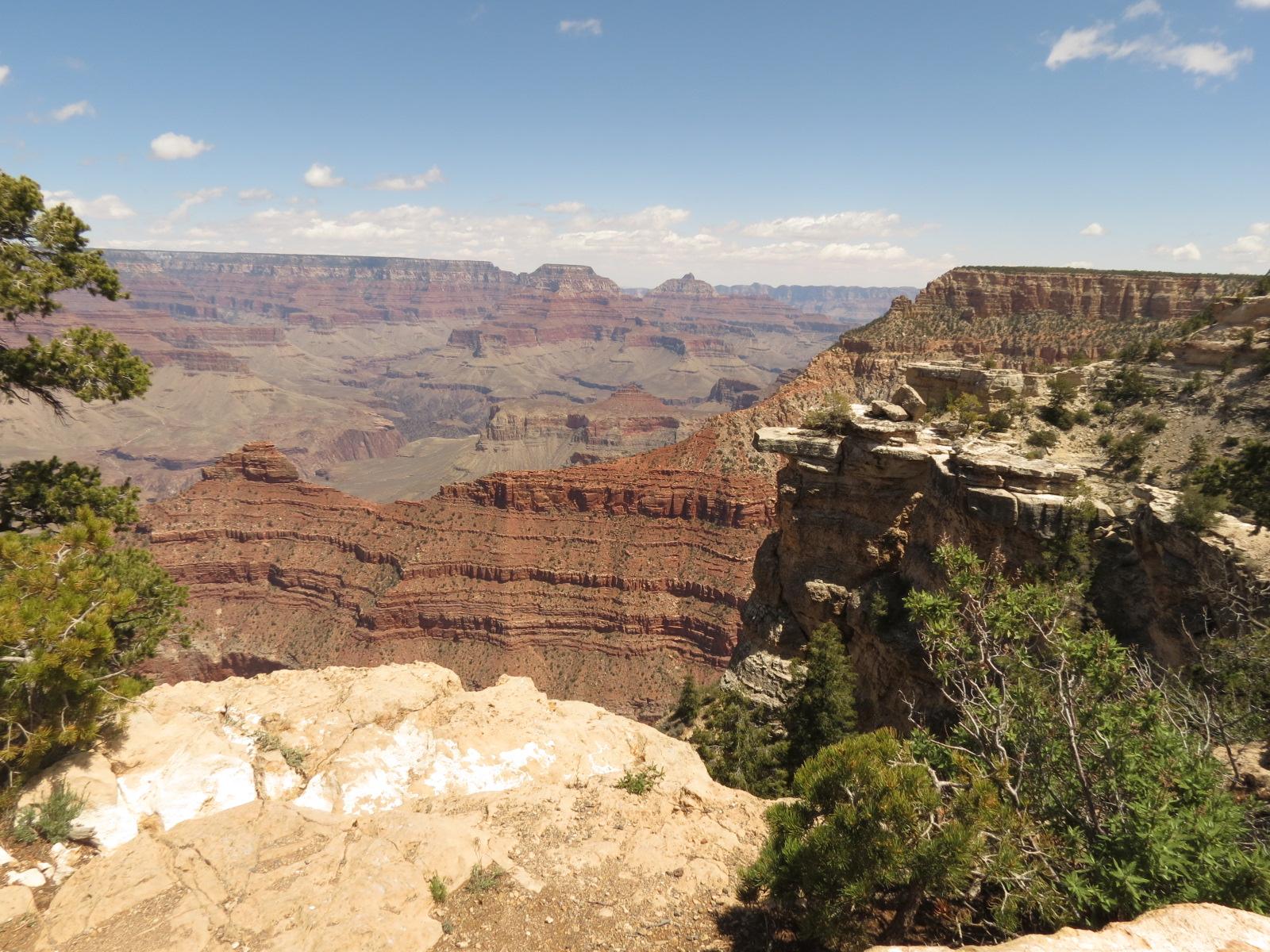 Grand Canyon Trip 2014 019