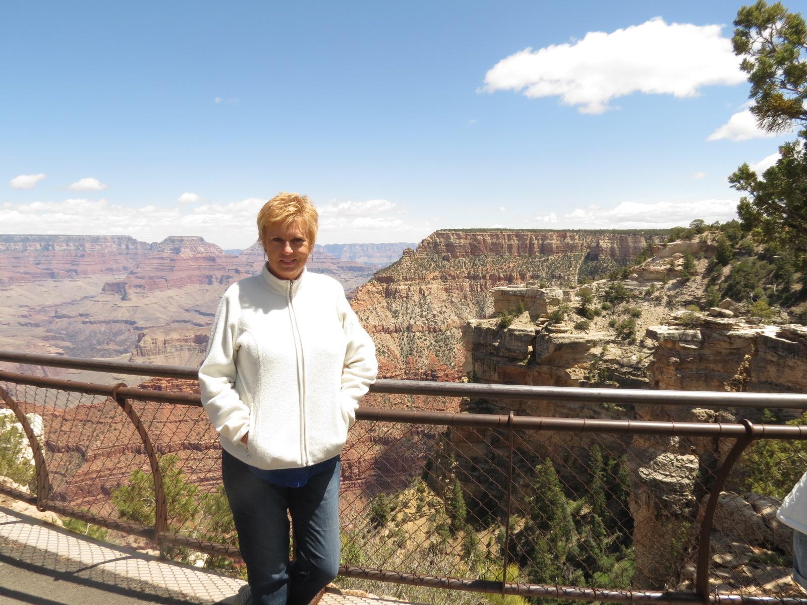 Grand Canyon Trip 2014 020