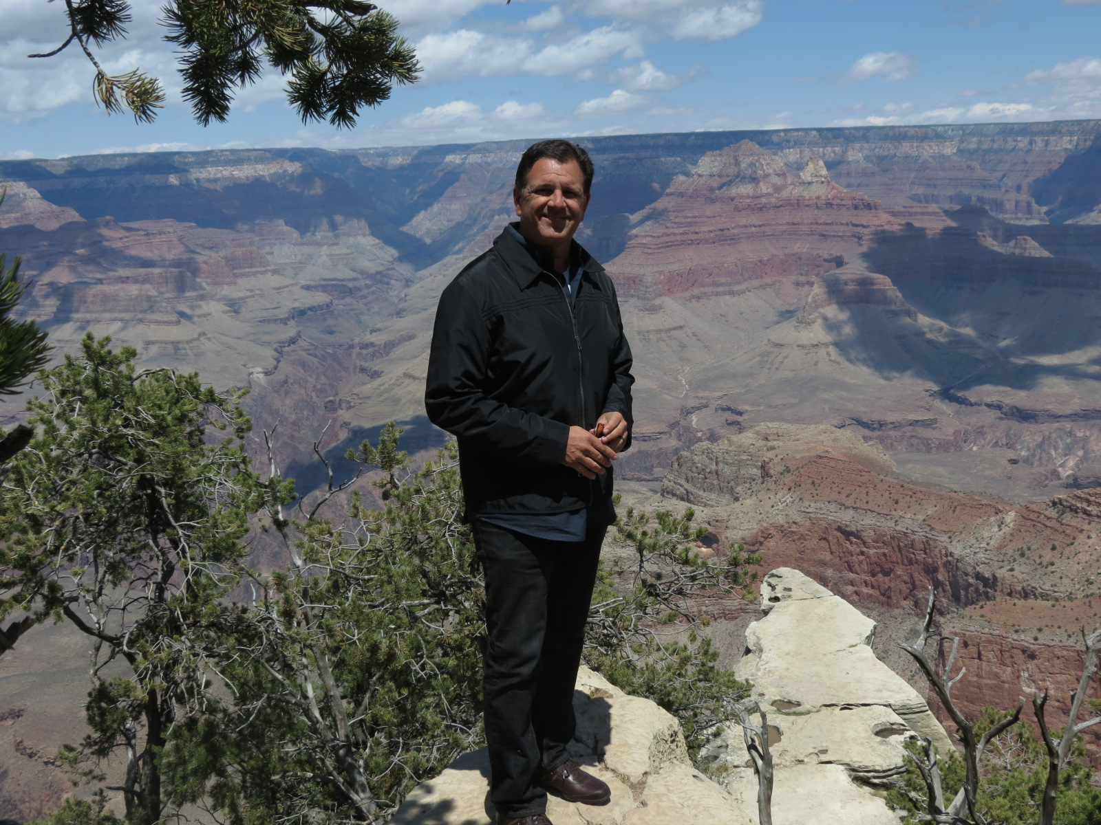 Grand Canyon Trip 2014 043