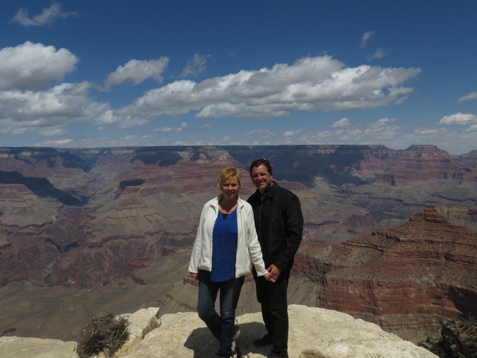 Grand Canyon Trip 2014 066
