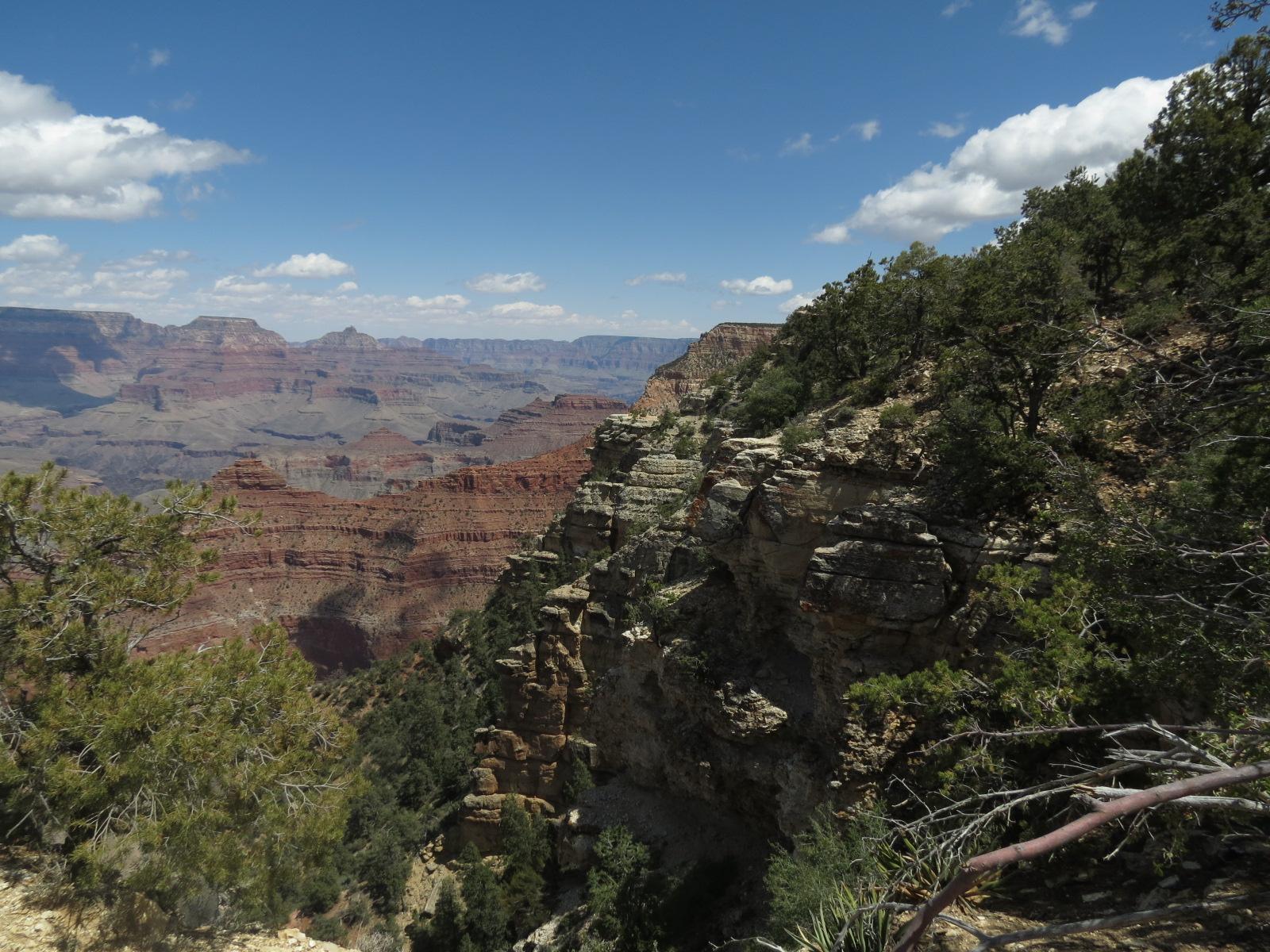 Grand Canyon Trip 2014 067