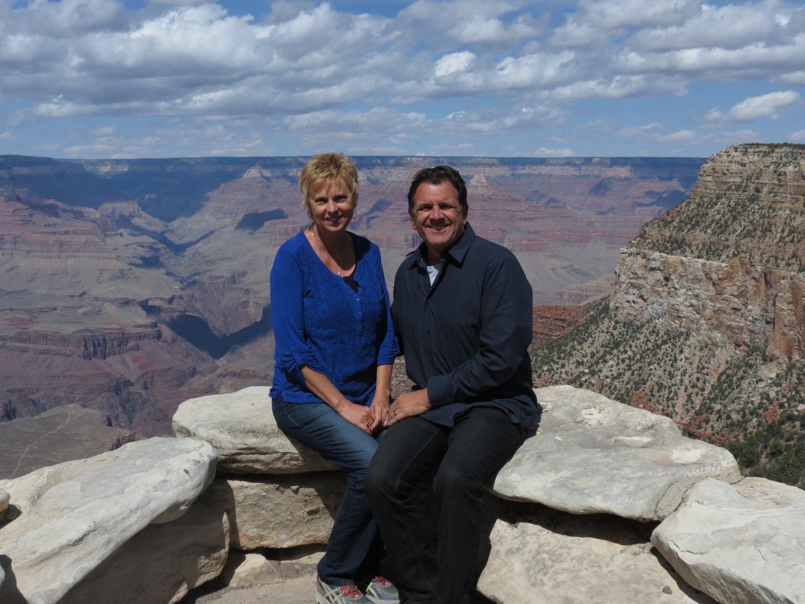 Grand Canyon Trip 2014 083