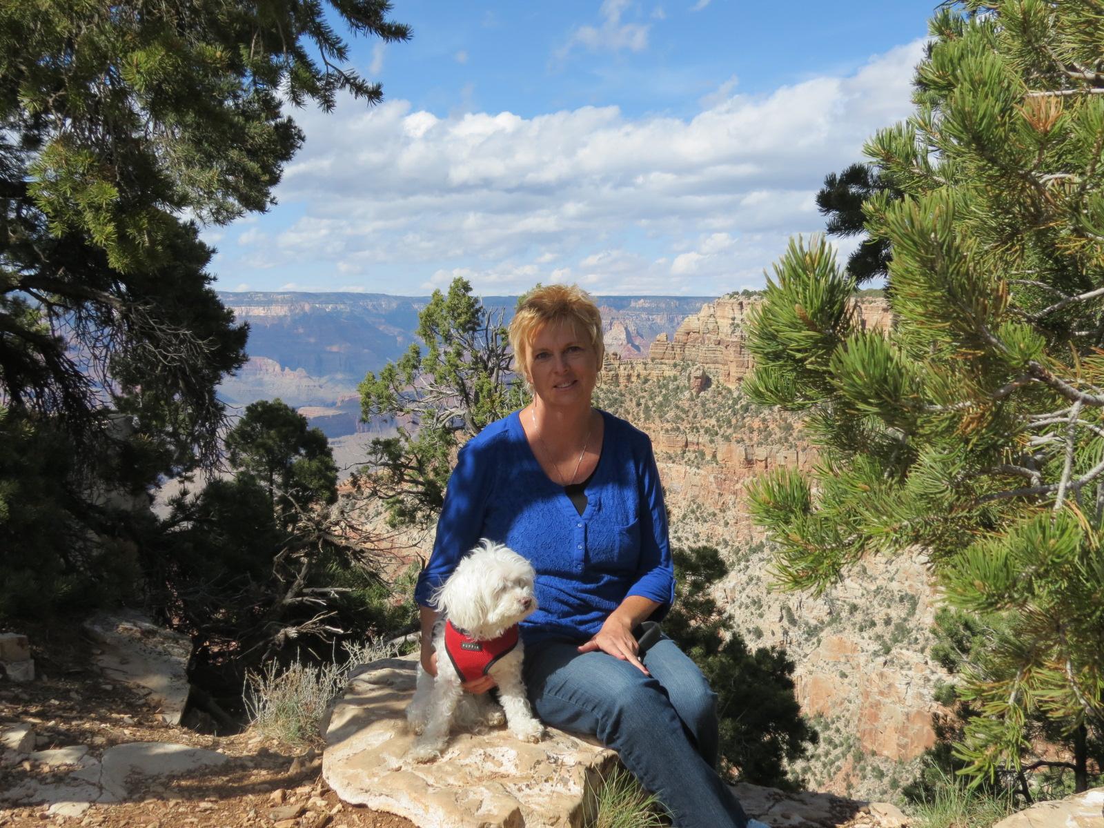 Grand Canyon Trip 2014 106