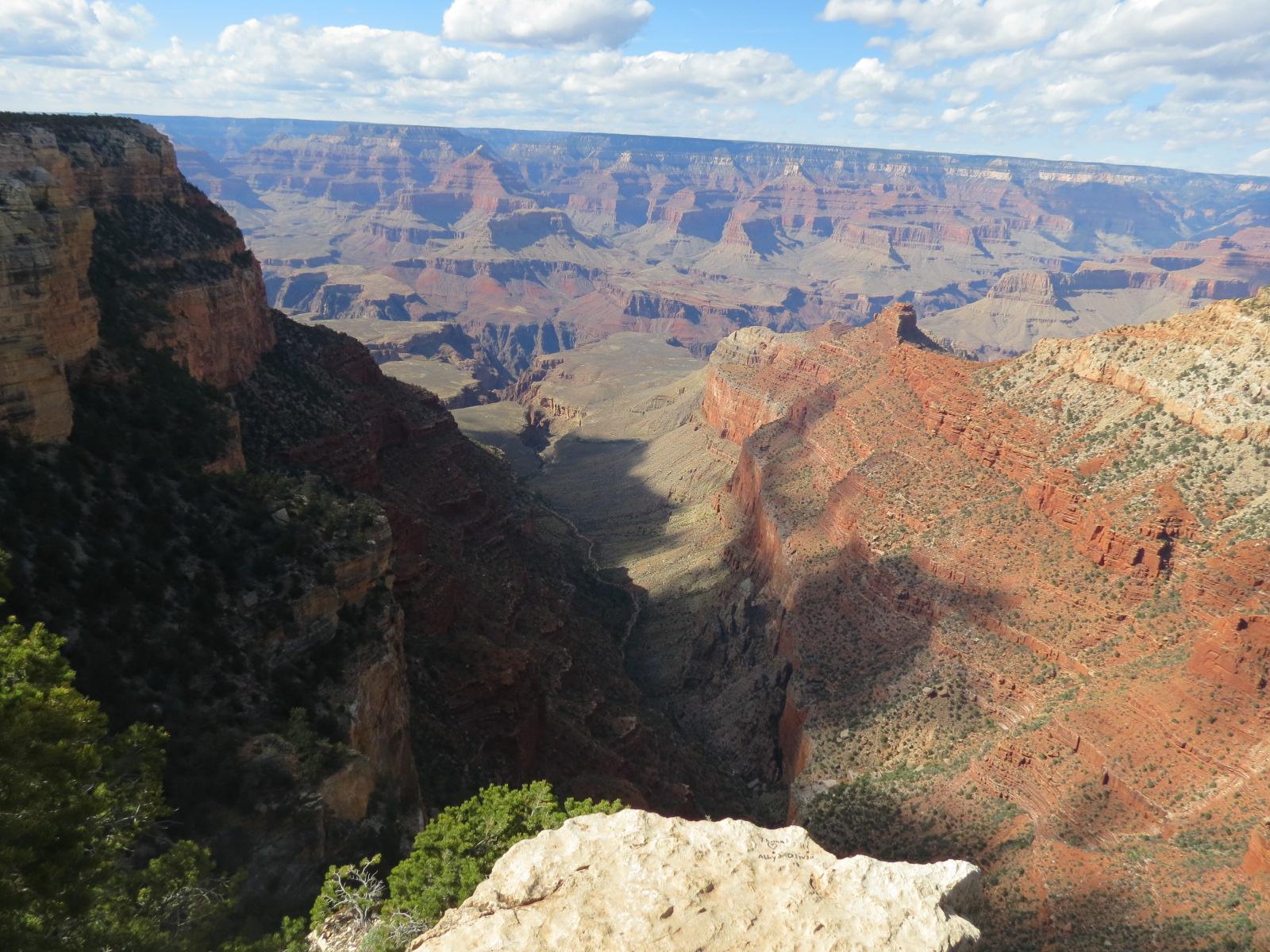 Grand Canyon Trip 2014 109