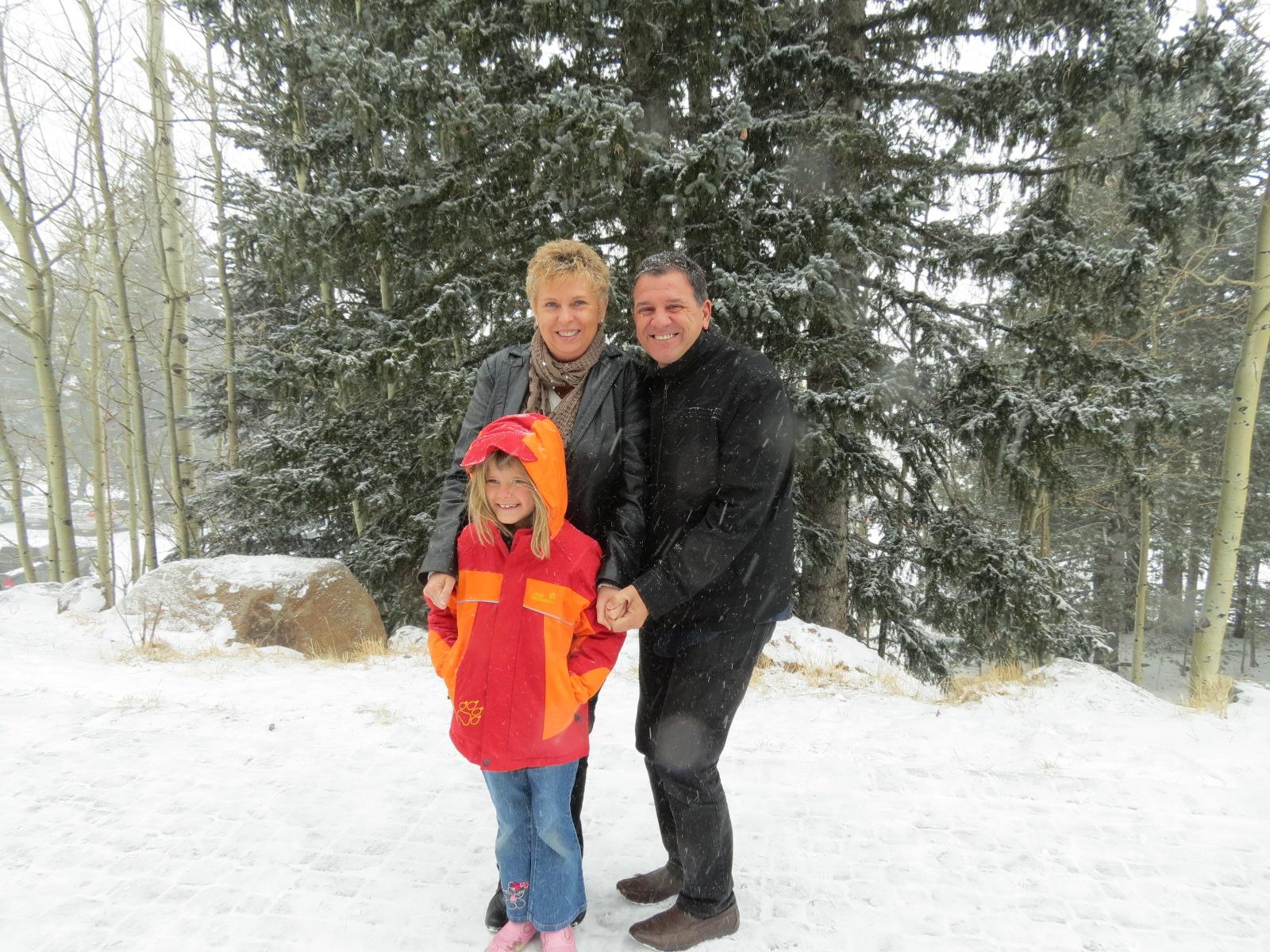 Flagstaff Christmas 2014 018