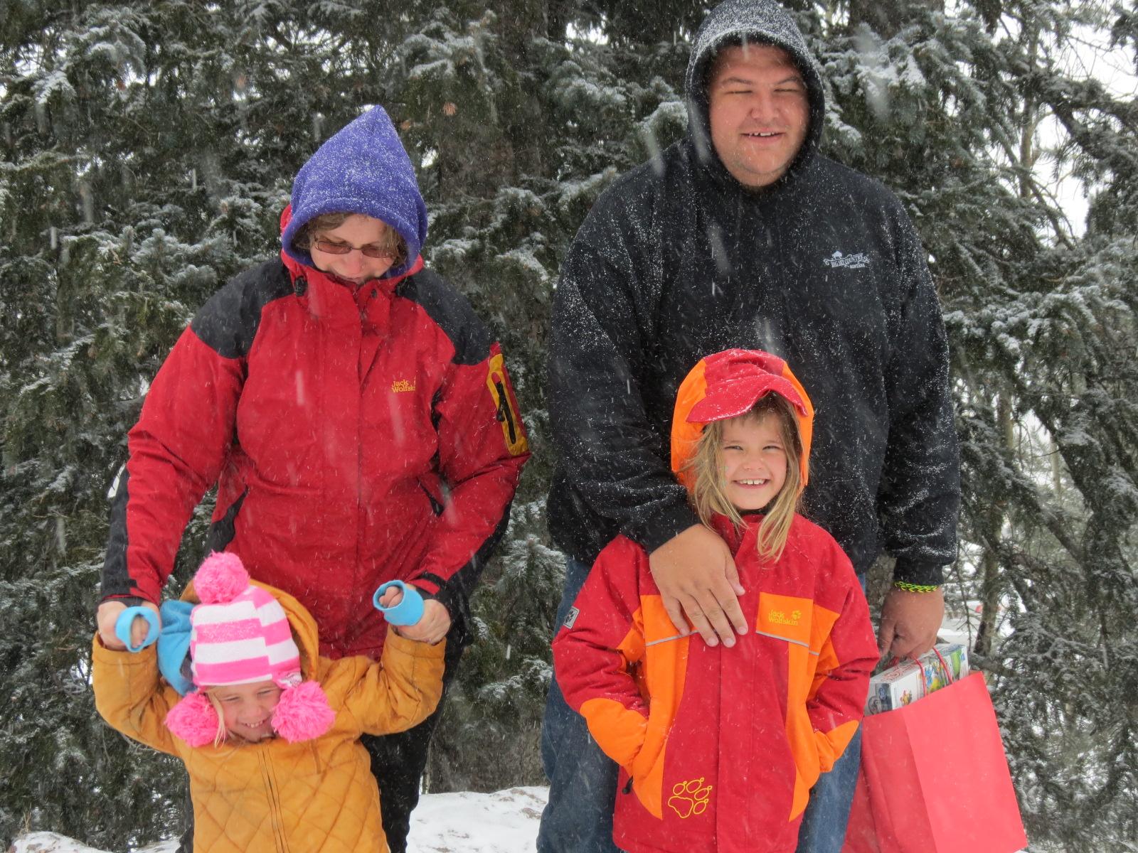 Flagstaff Christmas 2014 025